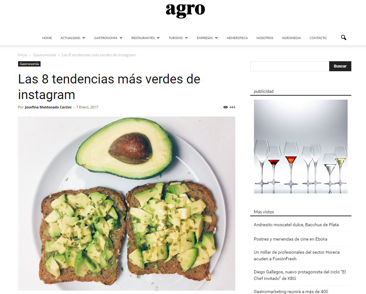 agro-tendencias